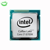 پردازنده اینتل CORE i7-9700K Coffee Lake