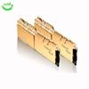 رم جی اسکیل Trident Z Royal 32GB 16GBx2 3000MHz CL16 Gold