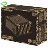 پاور گیمینگ 550 وات گرین GP550A-UK Plus
