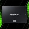 اس اس دی سامسونگ 860EVO 250GB