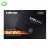 اس اس دی سامسونگ 860EVO 500GB