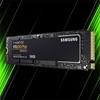 اس اس دی سامسونگ 970Evo Plus 500GB