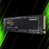 اس اس دی سامسونگ EVO PLUS 970 M.2 2TB SSD