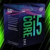 پردازنده اینتل CORE i5-9400F Coffee Lake