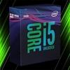 پردازنده اینتل CORE i5-9600K Coffee Lake