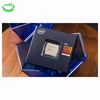 پردازنده اینتل CORE i9-9900KS Coffee Lake BOX