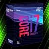 پردازنده اینتل Core i7-9700 Coffee Lake