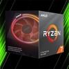 پردازنده ای ام دی Ryzen 7 3700X