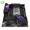 مادربورد ایسوس ROG Strix TRX40-E Gaming