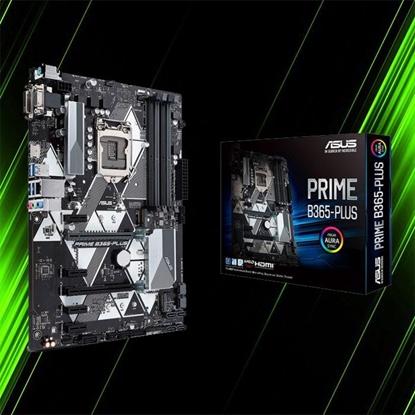 مادربورد ایسوس PRIME B365-PLUS
