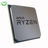 پردازنده ای ام دی Ryzen 7 2700