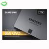 اس اس دی سامسونگ 860QVO 1TB