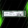 اس اس دی سامسونگ PM981a M.2 1TB