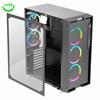 کیس کامپیوتر گرین Z6 ARTEMIS RGB
