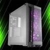 کیس کولر مستر MasterBox MB511 RGB