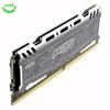 رم کروشیال Ballistix Sport LT 8GB 2400MHz CL16