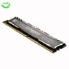 رم کروشیال Ballistix Sport LT Gray 8GB 3200MHz CL16