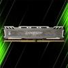 رم کروشیال Ballistix 16GB Sport LT 3000MHz CL15
