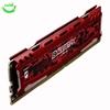 رم کروشیال Ballistix Sport LT 16GB 2400Mhz CL16