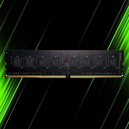 رم گیل Pristine DDR4 4GB 2400Mhz