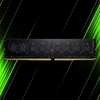 رم گیل Pristine DDR4 16GB 2400Mhz CL17