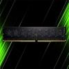 رم گیل Pristine DDR4 8GB 2400Mhz CL17