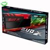 رم گیل EVO X 16GB RGB 2400Mhz CL16