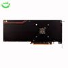 کارت گرافیک سافایر Radeon RX 5700 XT 8G GDDR6