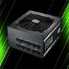 پاور کولرمستر MWE Gold 650W Full Modular
