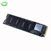 اس اس دی لکسار NM610 M.2 2280 NVMe 250GB
