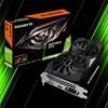 کارت گرافیک گیگابایت GTX 1650 SUPER WINDFORCE OC 4G