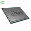 پردازنده ای ام دی AMD Ryzen Threadripper 3990X