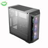 کیس کولر مستر MasterBox MB530P