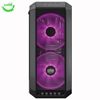 کیس کولر مستر MasterCase H500