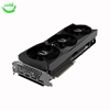 کارت گرافیک زوتک ZOTAC GAMING RTX 2070 SUPER AMP Extreme 8GB