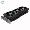 کارت گرافیک زوتک ZOTAC GAMING RTX 2060 SUPER AMP Extreme 8GB