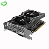 کارت گرافیک زوتک ZOTAC GAMING GTX 1650 SUPER Twin Fan 4GB