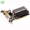 کارت گرافیک زوتک ZOTAC GT 730 4GB Zone Edition DDR3