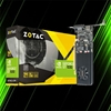 کارت گرافیک زوتک ZOTAC GT 1030 2GB LP GDDR5