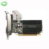 کارت گرافیک زوتک ZOTAC GT 710 2GB DDR3
