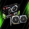 کارت گرافیک ام اس آی RTX 2060 Super 8GB Gaming X
