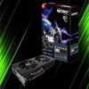 کارت گرافیک سافایر (دست دوم ) NITRO+ RX 580 8GB