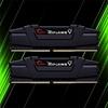 رم جی اسکیل Ripjaws V 16GB 8GBx2 3200Mhz CL16