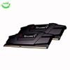 رم جی اسکیل Ripjaws V 16GB 8GBx2 3600Mhz CL18