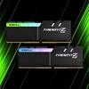 رم جی اسکیل Trident Z RGB 16GB 8GBx2 3000MHz CL16