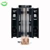 خنک کننده پردازنده کولر مستر Hyper 212 LED Turbo