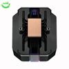 خنک کننده پردازنده کولرمستر MasterAir MA620M