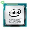 پردازنده اینتل CORE i7-10700 Comet Lake