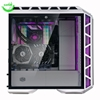 کیس کولر مستر MasterCase H500P MESH WHITE ARGB
