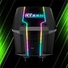خنک کننده پردازنده کولرمستر WRAITH RIPPER
